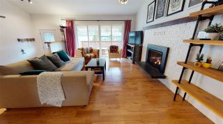 """Photo 11: 41375 DRYDEN Road in Squamish: Brackendale House for sale in """"Brackendale"""" : MLS®# R2531150"""