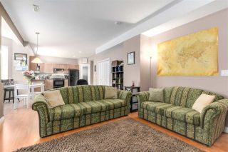 """Photo 18: 13375 233 Street in Maple Ridge: Silver Valley House for sale in """"BALSAM CREEK"""" : MLS®# R2207269"""