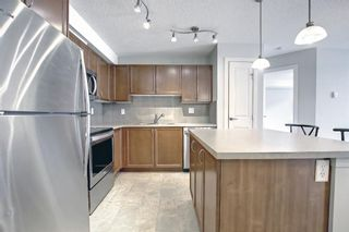 Photo 6: 304 120 Country Village Circle NE in Calgary: Country Hills Village Apartment for sale : MLS®# A1147353