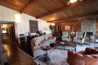 Photo 22: 1343 Deodar Road in Scotch Ceek: North Shuswap House for sale (Shuswap)  : MLS®# 10129735