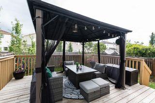 Photo 38: 8919 176 Avenue in Edmonton: Zone 28 House for sale : MLS®# E4249113