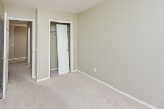 Photo 28: 97 230 EDWARDS Drive in Edmonton: Zone 53 Townhouse for sale : MLS®# E4262589