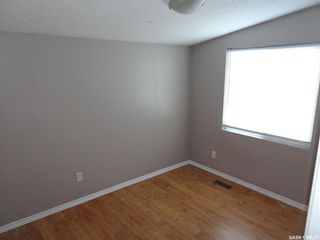 Photo 9: 2157 Mackay Street in Regina: Broders Annex Residential for sale : MLS®# SK842572