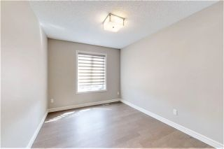 Photo 23: 812 177 Street SW in Edmonton: Zone 56 House for sale : MLS®# E4229396