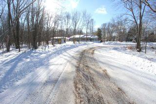 Photo 3: 6117 Bluebird Street in Ramara: Rural Ramara Property for sale : MLS®# S5088194