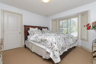 Photo 9: 132 710 Massie Dr in : La Langford Proper Row/Townhouse for sale (Langford)  : MLS®# 875992