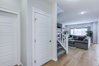 Photo 8: 1307 158 Street in Edmonton: Zone 56 House for sale : MLS®# E4240864