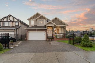 Photo 1: 10808 130 Street in Surrey: Whalley House for sale (North Surrey)  : MLS®# R2623209
