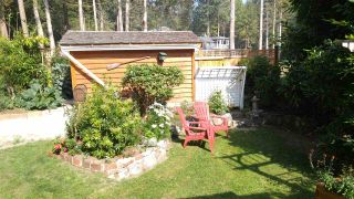 Photo 27: 3252 BEACH Avenue: Roberts Creek House for sale (Sunshine Coast)  : MLS®# R2497270