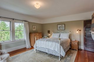 Photo 44: 231 St. Andrews St in : Vi James Bay House for sale (Victoria)  : MLS®# 856876