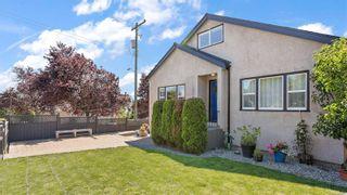 Photo 34: 2604 Blackwood St in : Vi Hillside House for sale (Victoria)  : MLS®# 878993