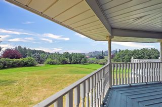 Photo 37: 3 Blueridge Place in Rural Rocky View County: Rural Rocky View MD Detached for sale : MLS®# A1130938