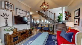Photo 20: 27 HarbourView Drive in Holyrood: House for sale : MLS®# 1237265