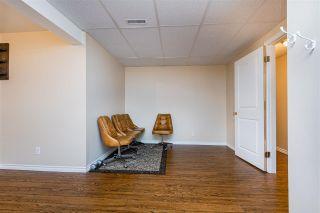 Photo 33: 9608 SHERRIDON Drive: Fort Saskatchewan House for sale : MLS®# E4242850
