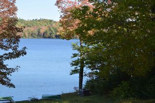 Photo 28: 164 Black Duck Lake Road in East Dalhousie: 404-Kings County Residential for sale (Annapolis Valley)  : MLS®# 202101648