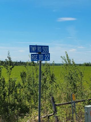 Photo 42: 49461 RGE RD 22: Rural Leduc County House for sale : MLS®# E4247442