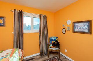 Photo 22: 11707 136 Avenue in Edmonton: Zone 01 House for sale : MLS®# E4266468