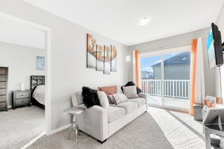Photo 11: 10734 Cityscape Drive NE in Calgary: Cityscape Row/Townhouse for sale : MLS®# A1016392