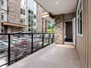 """Photo 13: 201 2465 WILSON Avenue in Port Coquitlam: Central Pt Coquitlam Condo for sale in """"ORCHID RIVERSIDE"""" : MLS®# R2469376"""