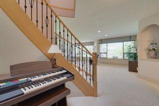 Photo 33: 4590 Hamptons Way NW in Calgary: Hamptons Semi Detached for sale : MLS®# A1014346