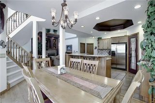 Photo 12: 244 COVE Drive: Chestermere Detached for sale : MLS®# C4301178