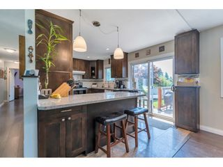 Photo 8: 35054 WEAVER Crescent in Mission: Hatzic House for sale : MLS®# R2599963