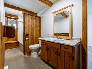 Photo 27: 2773 Yellow Point Rd in : Na Cedar House for sale (Nanaimo)  : MLS®# 851915