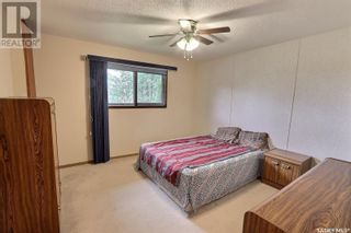 Photo 11: 1309 14th ST W in Prince Albert: House for sale : MLS®# SK867773
