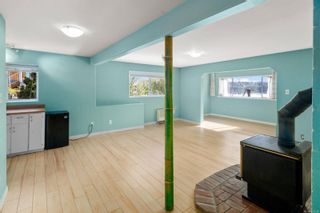Photo 21: 2175 Angus Rd in : ML Shawnigan House for sale (Malahat & Area)  : MLS®# 875234