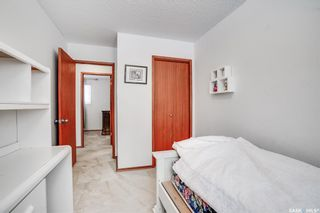 Photo 15: 1935 St Charles Avenue in Saskatoon: Exhibition Residential for sale : MLS®# SK838207