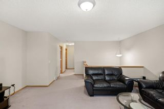 Photo 18: 18 Arbour Crest Way NW in Calgary: Arbour Lake Detached for sale : MLS®# A1131531