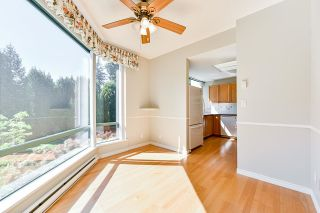 """Photo 11: 203 1705 MARTIN Drive in Surrey: Sunnyside Park Surrey Condo for sale in """"Southwynd"""" (South Surrey White Rock)  : MLS®# R2576884"""