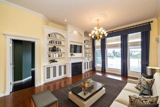 Photo 4: 106 SHORES Drive: Leduc House for sale : MLS®# E4261706