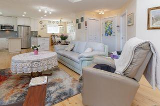 Photo 17: 6000 Stonehaven Dr in : Du West Duncan House for sale (Duncan)  : MLS®# 875416