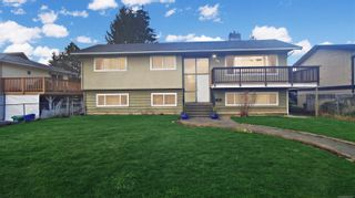 Photo 2: 432 Deering St in : Na South Nanaimo House for sale (Nanaimo)  : MLS®# 867637