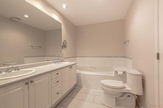 "Photo 14: 21 6000 BARNARD Drive in Richmond: Terra Nova Townhouse for sale in ""MAQUINNA"" : MLS®# R2380360"