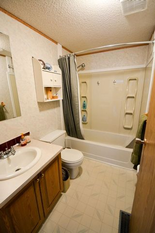 Photo 11: 10547 101 Street: Taylor Manufactured Home for sale (Fort St. John (Zone 60))  : MLS®# R2039695