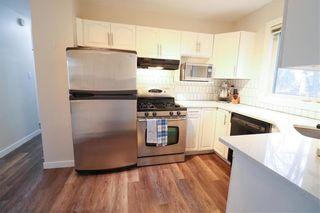 Photo 10: 540 Municipal Road in Winnipeg: Residential for sale (1G)  : MLS®# 202112548