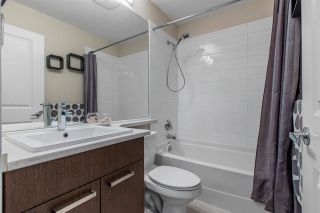 """Photo 24: 32 14838 61 Avenue in Surrey: Sullivan Station Townhouse for sale in """"SEQUOIA"""" : MLS®# R2586510"""