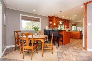 Photo 14: 1814 Jeffree Rd in Central Saanich: CS Saanichton House for sale : MLS®# 797477
