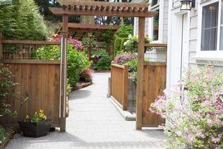 Photo 15: 7213 Austins Pl in SOOKE: Sk Whiffin Spit House for sale (Sooke)  : MLS®# 759341