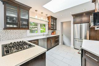 Photo 15: 39 Maple Avenue in Flamborough: House for sale : MLS®# H4063672