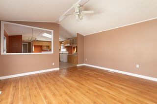 Photo 8: 197 Grandview Crescent: Fort McMurray Detached for sale : MLS®# A1144104