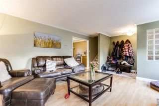 Photo 8: 1205 SECRET Court in Coquitlam: New Horizons House for sale : MLS®# R2437019