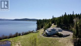 Photo 32: 6262 MULLIGAN DRIVE in Horse Lake: House for sale : MLS®# R2584719
