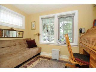 Photo 10: Ingelwood in EDMONTON: Zone 07 House for sale (Edmonton)  : MLS®# E3377478