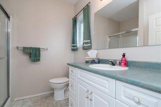 Photo 20: 30 Jean-Baptiste Lavoie Place in Winnipeg: Windsor Park Residential for sale (2G)  : MLS®# 202114449