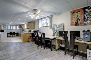 Photo 34: 8626 159A Avenue in Edmonton: Zone 28 House for sale : MLS®# E4265710