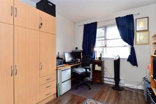 Photo 15: 111 9763 140 Street in Surrey: Whalley Condo for sale (North Surrey)  : MLS®# R2088182