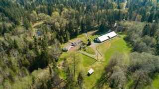 Photo 4: 2444 Glenmore Rd in : CR Campbell River South House for sale (Campbell River)  : MLS®# 874621